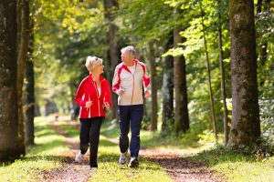 How a Free Medical Back Brace Can Help You